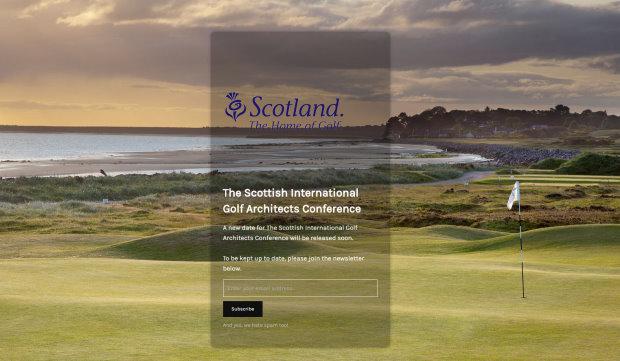 scottosh-design-masters-website-grab