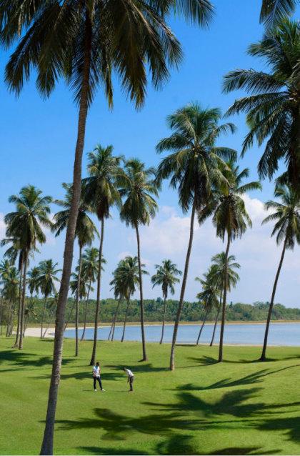 shangri-la-hambantotas-new-18-hole-golf-course2