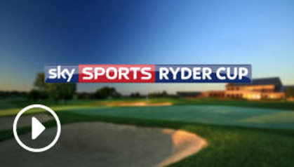 skysports-ryder-cup