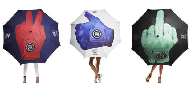 gfore-umbrellas