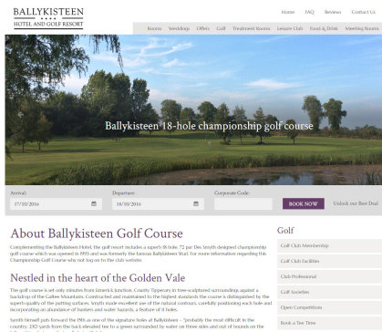 ballykisteen-golf-screen-grab