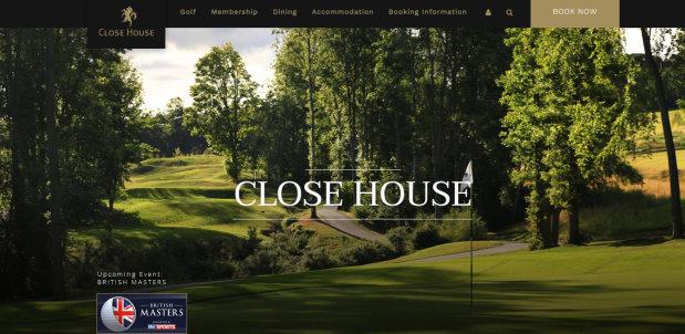 close-house-website-grab