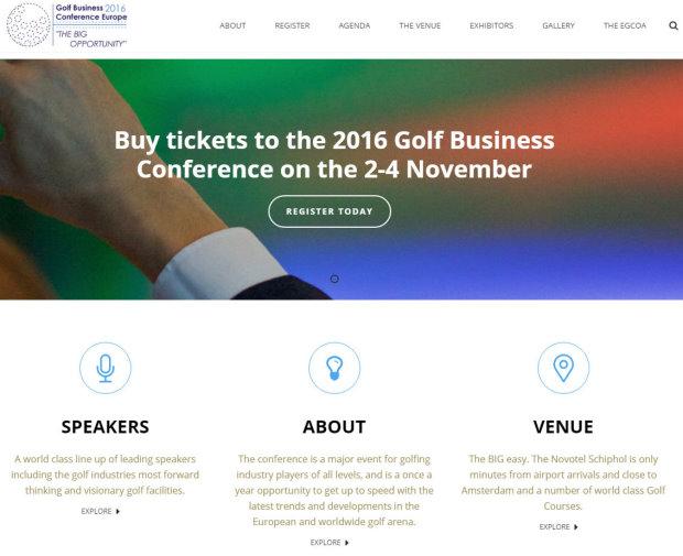 egcoa-conference-website