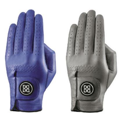gfore-gloves