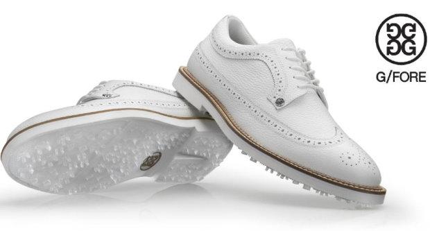 gfore-shoes