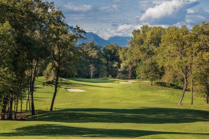 golf-club_campo_738