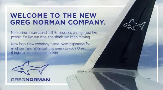 gren-norman-new-message