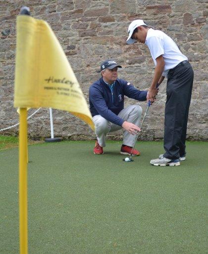 huxley-golf-practice-area-at-merchiston-castle-school-2