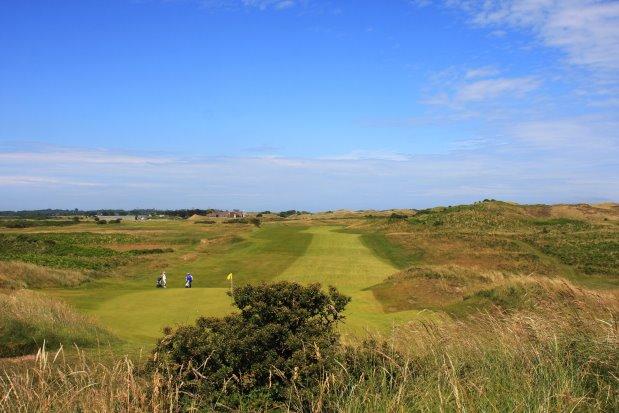 island-golf-club-img_2686
