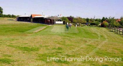 little-channels-golf-range