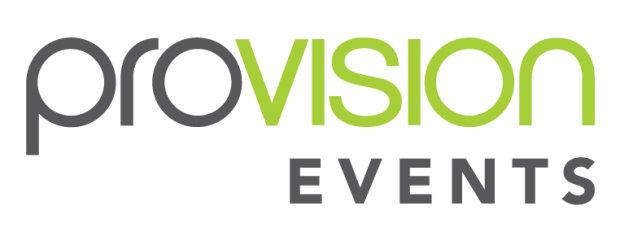 provision-master-logo