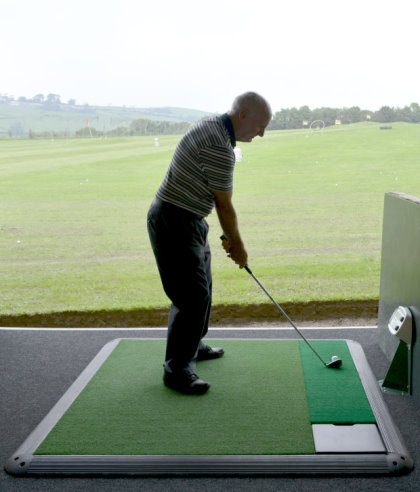 portmore-golf-park-1
