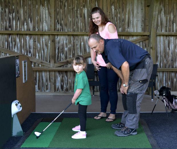 portmore-golf-park-2