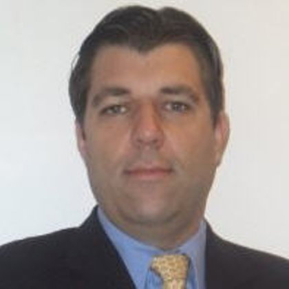 Ricardo Catarino has joined Troon and will serve as vice president of operations