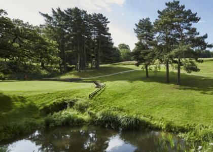 shrigley-hall-golf-course-from-website