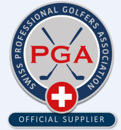 swiss-pga-official-supplier-tag