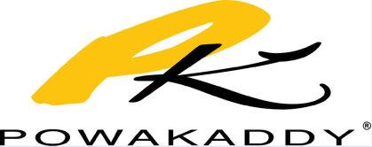 powakaddy-logo