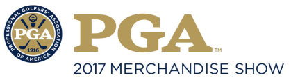 2017-pga-merchandise-show-logo