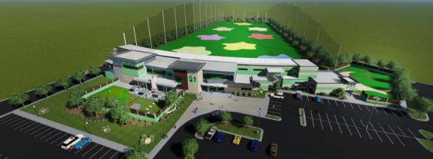 4ore-golf-concept