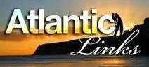 atlantic-links-logo