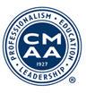 cmaa-logo