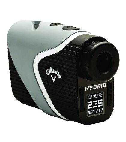 callaway-hybrid1