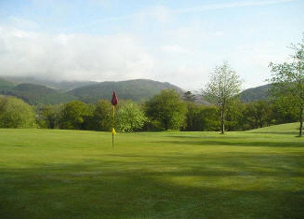 dolgellau-golf-club1