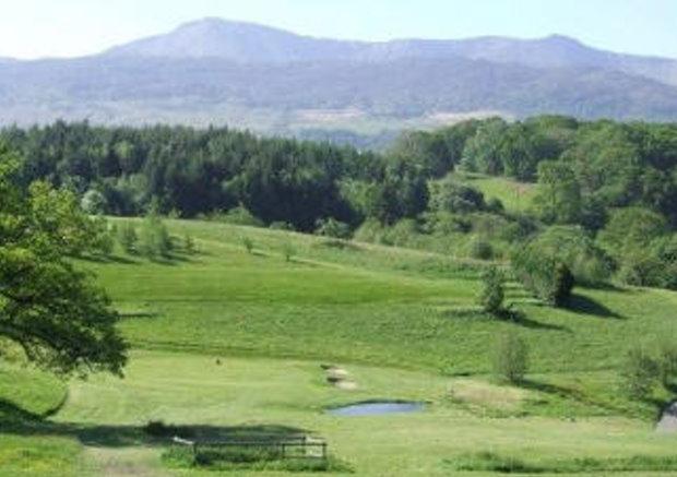 dolgellau-golf-club2