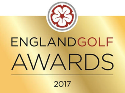 england-golf-awards-graphic