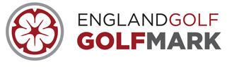 england-golfmark