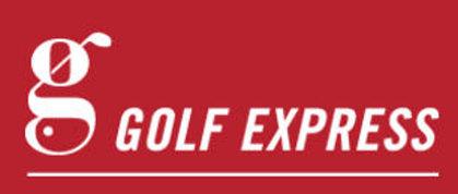 golf-express-logo