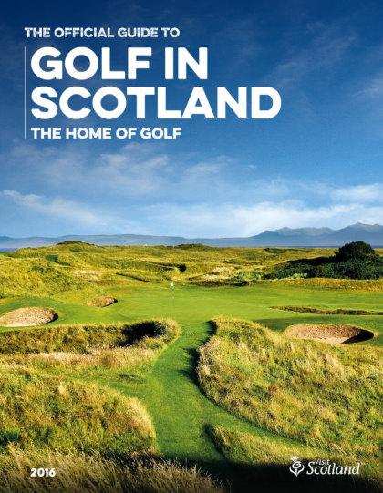 guide-togolf-in-scotland-cover