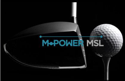 mpower-image