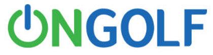 ongolf-logo