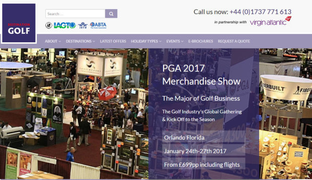 pga-merchandise-show-travel