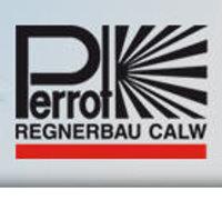 perrot-logo