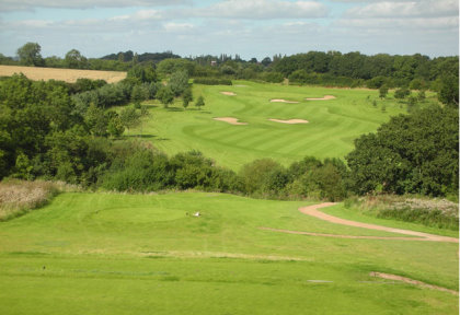 PlayMoreGolf delivers membership growth at Dore and Totley Golf Club