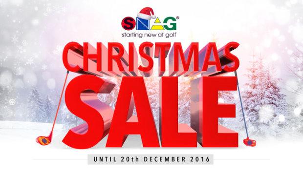 snag-christmas-sale-lnen