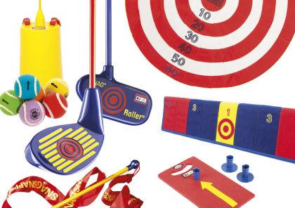 snag-equipment3