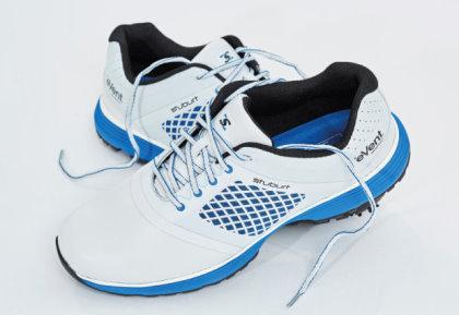 stuburt-shoes