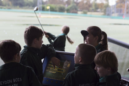 topgolf-scoreboard