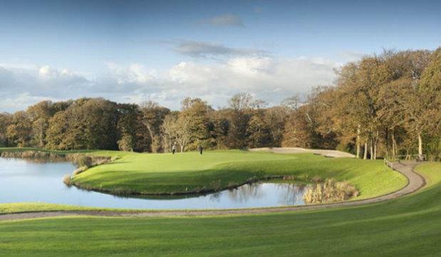 woodbury-park-golf-course