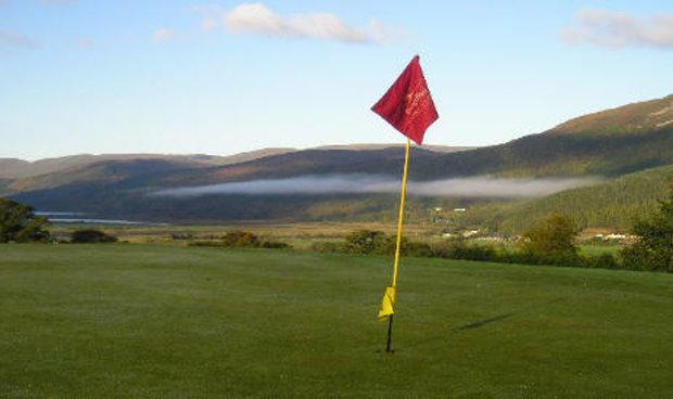 dolgellau-golf-club3