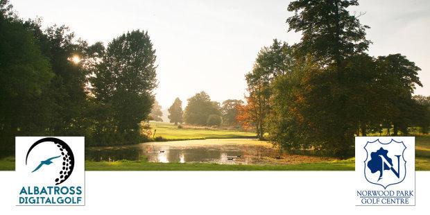 norwood-park-header