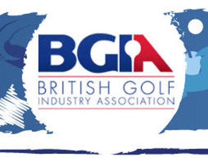 bgia-logo