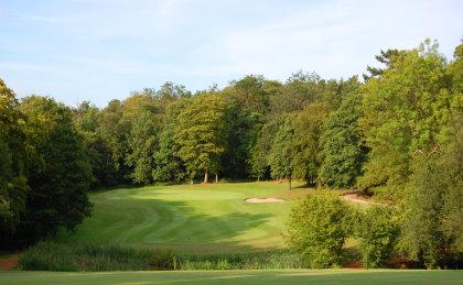 brickendon-grange-golf-club
