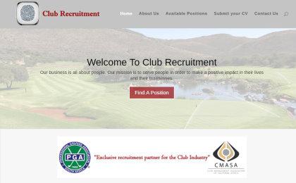 club-recruitment-screengrab