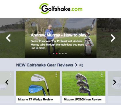golfshake-grab