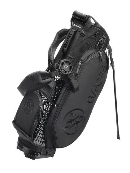 golf_bag_2