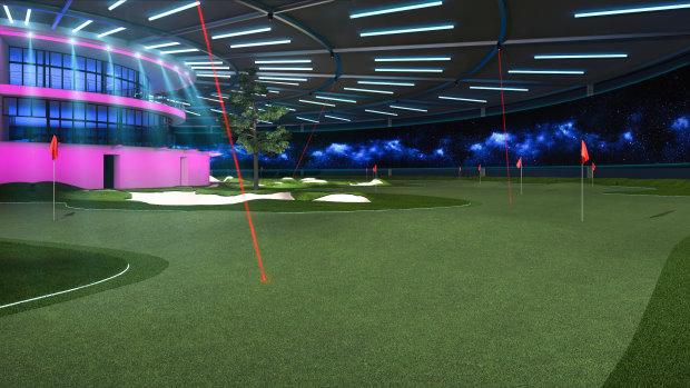 realitee_golf_liveplayarea_nightview_send